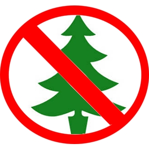 Christmas-is-cancelled | Republic of Freedom