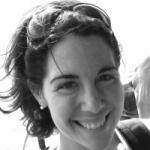 Dr Annie Salsberg