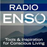 Radio ENSO